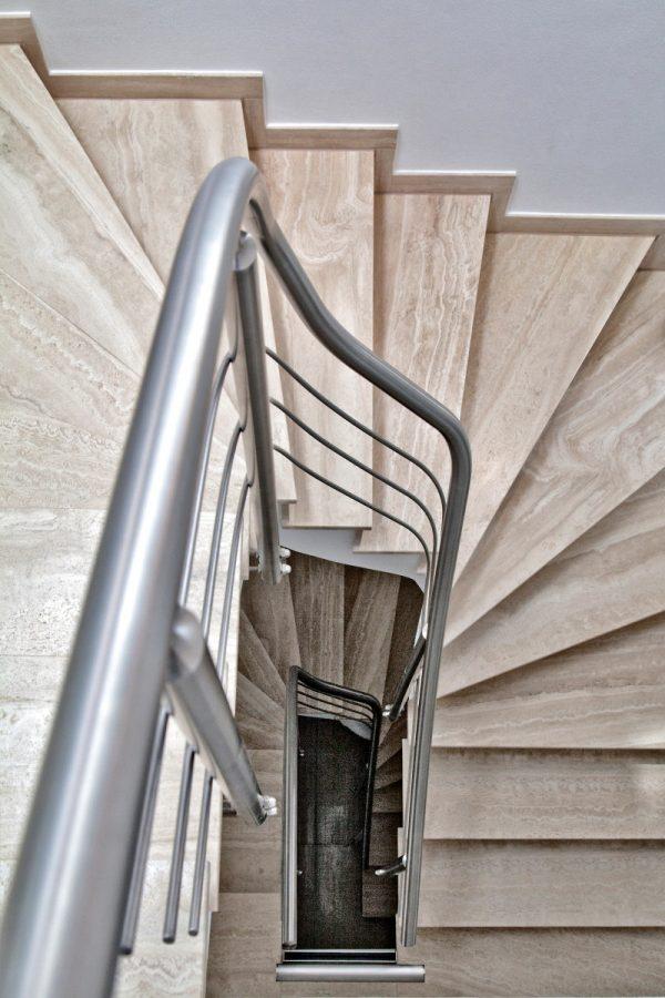 Haus S.W. in Erligheim - Architekturbüro Mörlein